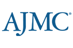 American Journal of Managed Care